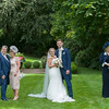 0139 - Leeds Wedding Photographer - Wentbridge House Wedding Photography -