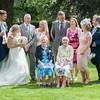 0165 - Leeds Wedding Photographer - Wentbridge House Wedding Photography -