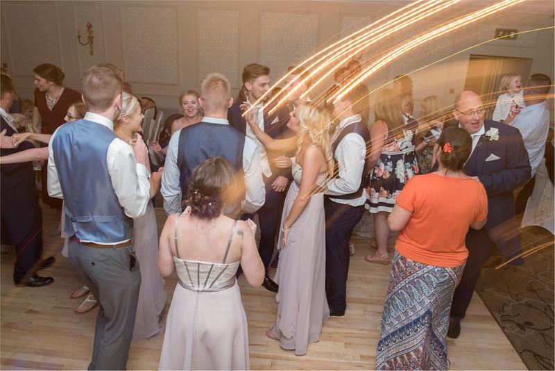 0279 - Leeds Wedding Photographer - Wentbridge House Wedding Photography -
