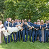 0193 - Leeds Wedding Photographer - Wentbridge House Wedding Photography -