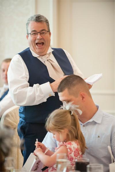 0225 - Leeds Wedding Photographer - Wentbridge House Wedding Photography -