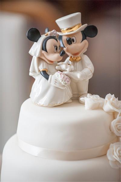 0059 - Leeds Wedding Photographer - Wentbridge House Wedding Photography -