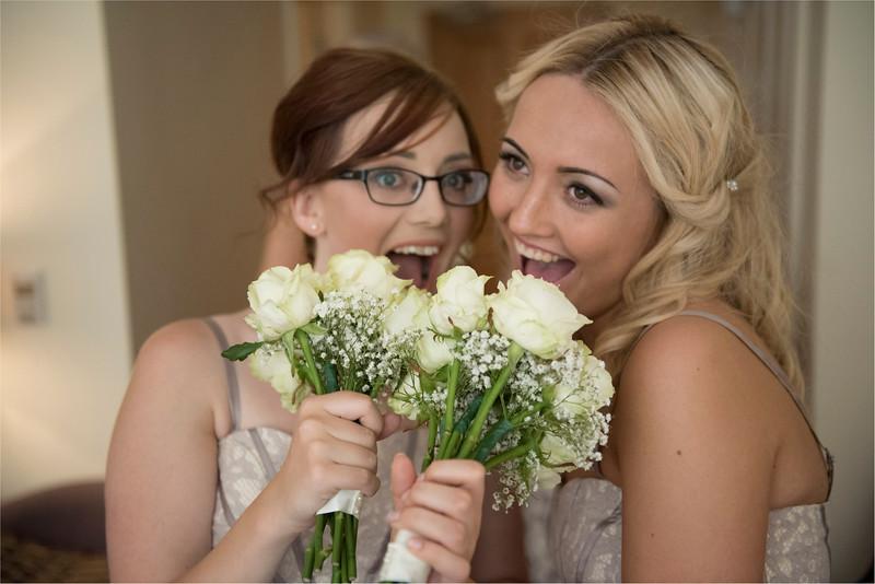0072 - Leeds Wedding Photographer - Wentbridge House Wedding Photography -