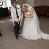 0207 - Leeds Wedding Photographer - Wentbridge House Wedding Photography -