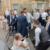 0241 - Leeds Wedding Photographer - Wentbridge House Wedding Photography -