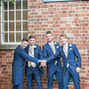 0054 - Leeds Wedding Photographer - Wentbridge House Wedding Photography -