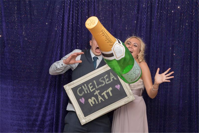 0256 - Leeds Wedding Photographer - Wentbridge House Wedding Photography -