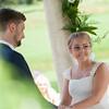 0095 - Leeds Wedding Photographer - Wentbridge House Wedding Photography -