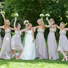 0182 - Leeds Wedding Photographer - Wentbridge House Wedding Photography -