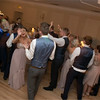 0277 - Leeds Wedding Photographer - Wentbridge House Wedding Photography -