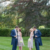 0127 - Leeds Wedding Photographer - Wentbridge House Wedding Photography -