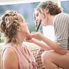 0013 - Leeds Wedding Photographer - Wentbridge House Wedding Photography -