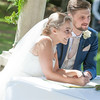 0111 - Leeds Wedding Photographer - Wentbridge House Wedding Photography -