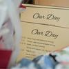 0003 - Leeds Wedding Photographer - Wentbridge House Wedding Photography -