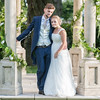0249 - Leeds Wedding Photographer - Wentbridge House Wedding Photography -