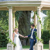 0248 - Leeds Wedding Photographer - Wentbridge House Wedding Photography -