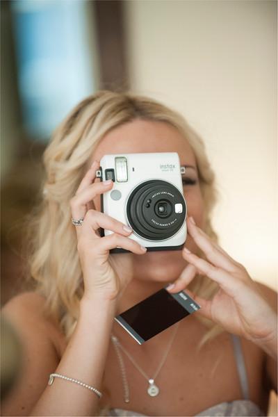 0061 - Leeds Wedding Photographer - Wentbridge House Wedding Photography -