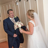 0082 - Leeds Wedding Photographer - Wentbridge House Wedding Photography -