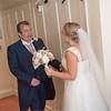 0082 - Leeds Wedding Photographer - Wentbridge House Wedding Photography -