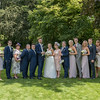 0167 - Leeds Wedding Photographer - Wentbridge House Wedding Photography -