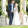 0250 - Leeds Wedding Photographer - Wentbridge House Wedding Photography -
