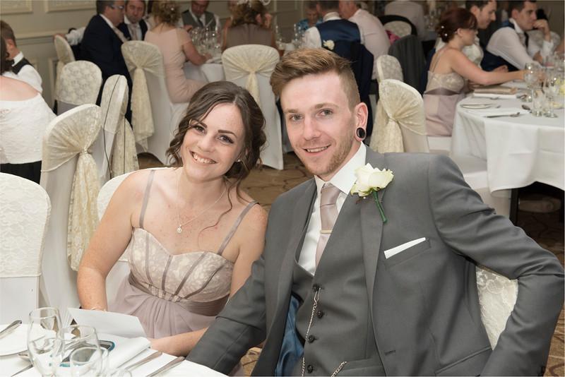 0213 - Leeds Wedding Photographer - Wentbridge House Wedding Photography -