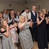 0268 - Leeds Wedding Photographer - Wentbridge House Wedding Photography -