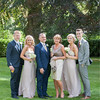 0124 - Leeds Wedding Photographer - Wentbridge House Wedding Photography -