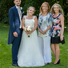0180 - Leeds Wedding Photographer - Wentbridge House Wedding Photography -