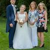 0180 - Leeds Wedding Photographer - Wentbridge House Wedding Photography -