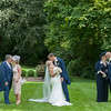 0140 - Leeds Wedding Photographer - Wentbridge House Wedding Photography -