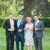 0125 - Leeds Wedding Photographer - Wentbridge House Wedding Photography -