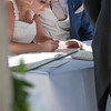 0106 - Leeds Wedding Photographer - Wentbridge House Wedding Photography -