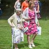 0081 - Leeds Wedding Photographer - Wentbridge House Wedding Photography -