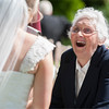 0123 - Leeds Wedding Photographer - Wentbridge House Wedding Photography -