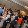 0274 - Leeds Wedding Photographer - Wentbridge House Wedding Photography -