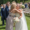 0116 - Leeds Wedding Photographer - Wentbridge House Wedding Photography -