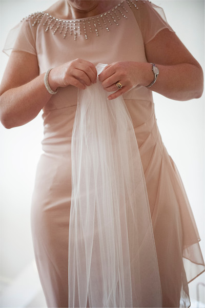 0064 - Leeds Wedding Photographer - Wentbridge House Wedding Photography -