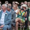0088 - Leeds Wedding Photographer - Wentbridge House Wedding Photography -