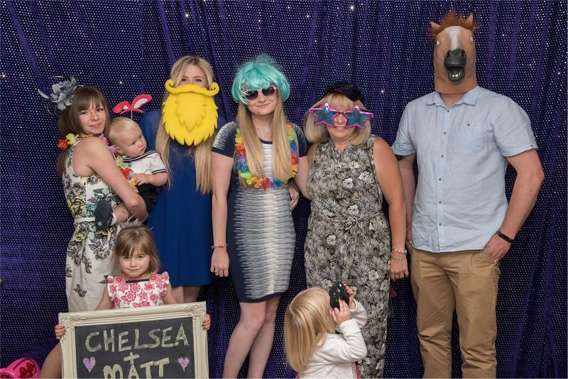 0257 - Leeds Wedding Photographer - Wentbridge House Wedding Photography -