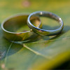 0218 - Leeds Wedding Photographer - Wentbridge House Wedding Photography -