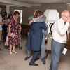0208 - Leeds Wedding Photographer - Wentbridge House Wedding Photography -