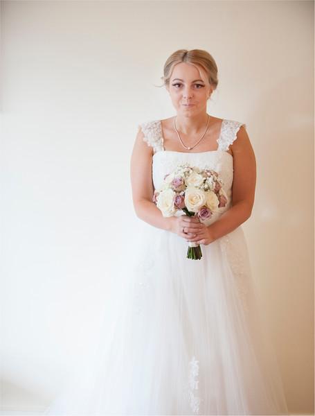 0067 - Leeds Wedding Photographer - Wentbridge House Wedding Photography -