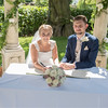 0108 - Leeds Wedding Photographer - Wentbridge House Wedding Photography -
