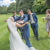 0114 - Leeds Wedding Photographer - Wentbridge House Wedding Photography -