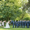 0192 - Leeds Wedding Photographer - Wentbridge House Wedding Photography -