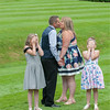 0153 - Leeds Wedding Photographer - Wentbridge House Wedding Photography -