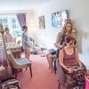 0012 - Leeds Wedding Photographer - Wentbridge House Wedding Photography -