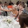 0211 - Leeds Wedding Photographer - Wentbridge House Wedding Photography -