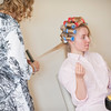 0016 - Leeds Wedding Photographer - Wentbridge House Wedding Photography -